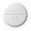 Lasix